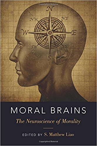 Matthew Liao, Moral Brains